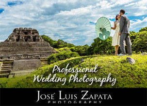 Jose Luis Zapata Photography