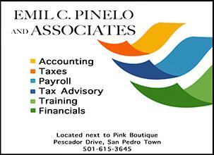 Emil C. Pinelo and Associates