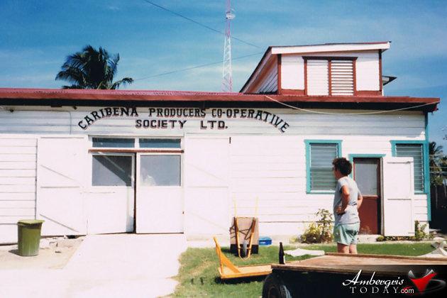 San Pedro Cooperative