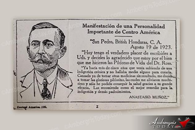 Anastacio Muñoz