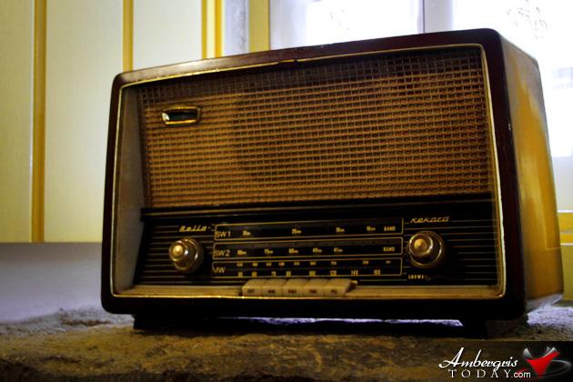 Old Timer Or Modern Sanpedrano? Num. 19