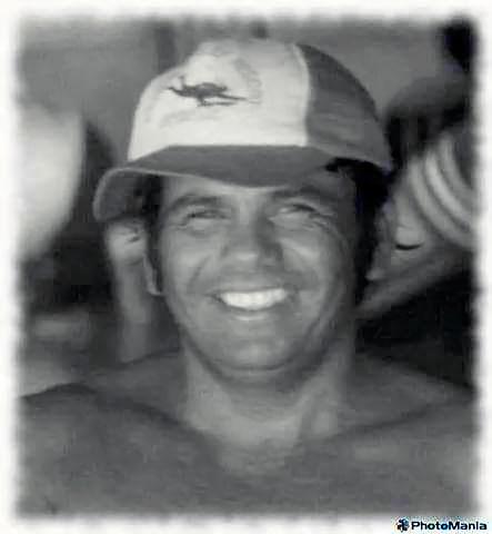 San Pedro's Biggest Human Tragedy - Adolfo Ayuso