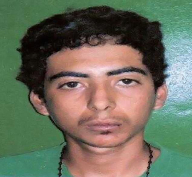 Police has formally arrested and charged Christain Espat, 21-year-old Belizean Fisherman of San Pedrito area for two counts Attempt Murder, two counts Dangerous Harm and three counts of use of Deadly Means of Harm. Espat has been transported to Belize City where he will be arraigned in Belize City Magistrate Court.
