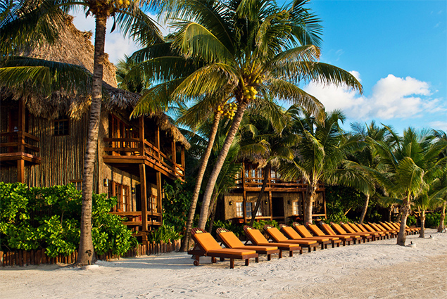 Belize Accommodations among Top TripAdvisor 2018 Awards