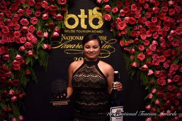 BTB holds 16th National Tourism Award Gala Event