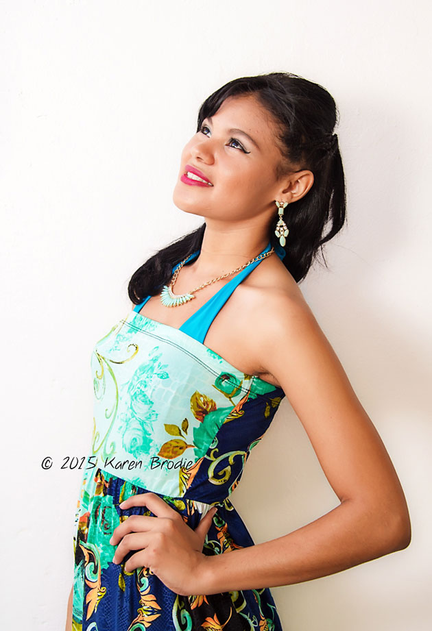 San Pedro Lions Club Announces Miss Lions Pageant Contestants