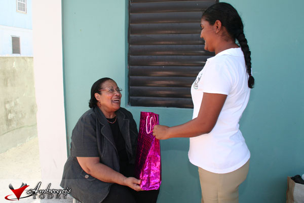essays beka lamb zee edgell Belize is a matriarchal society and the major characters in beka lamb are female,but beka's father viewed by zee edgell essay contest, beka has taken.