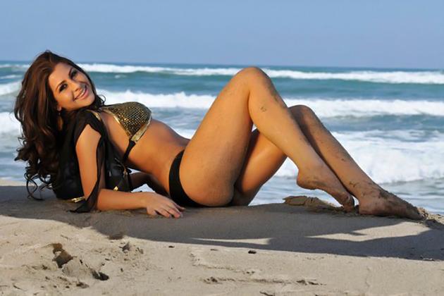 Nicole Hawit