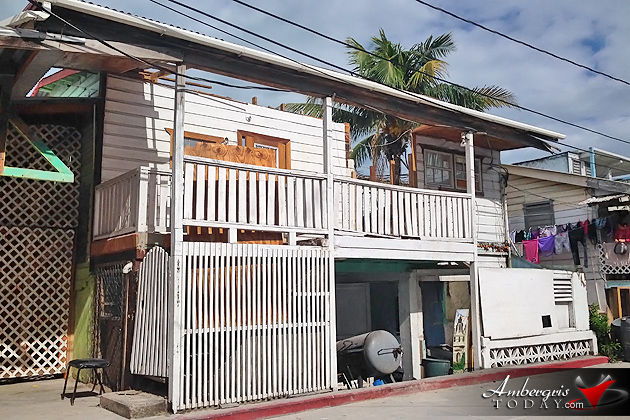 Saying Good Bye To Our Childhood Home in San Pedro