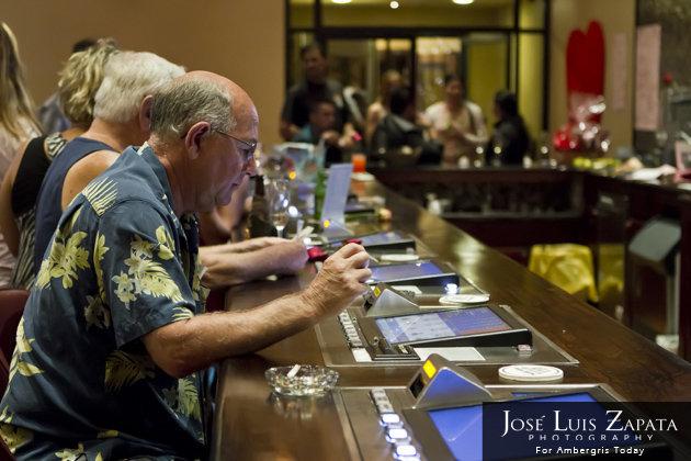 Ambergris caye casino elko nv casino