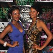 Belize Fashion Week Commences