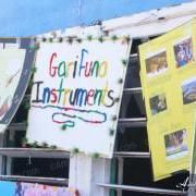San Pedro RC School Garifuna Awareness Day