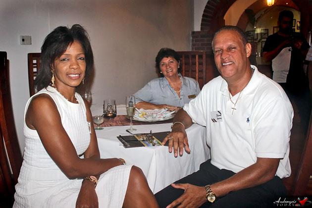 San Ignacio Resort Hotel Boasts Conference Travel in Belize