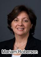 Mariam Roberson