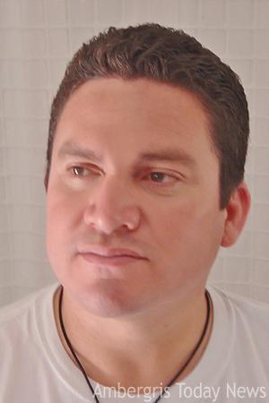 Ramon Reyes Jr.