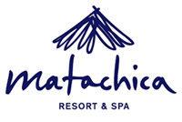 Mata Chica Resort, Ambergris Caye Belize