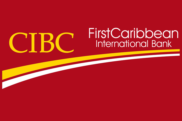 CIBC First Caribbean Bank San Pedro Branch