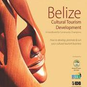 BTB Cultural Tourism Training