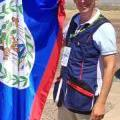 Belize to have representation in Olympic Games in London