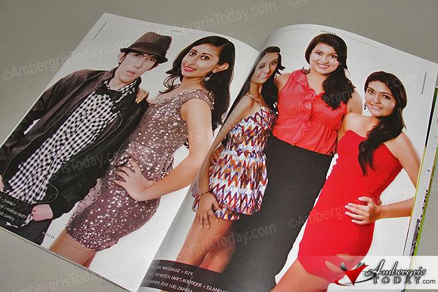 News Exchange Magazine