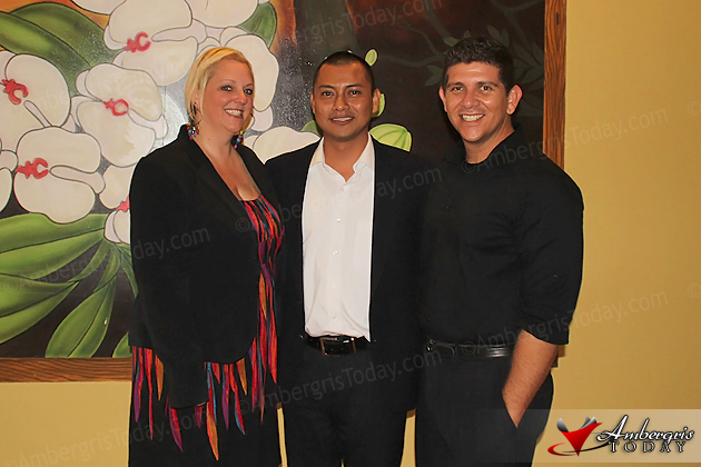 BTIA Executes Huge and Successful Marketing Summit Belize