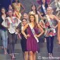 Controversy at Miss International Pageant, Miss Belize Proudly Represents