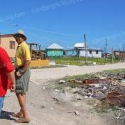 UNICEF Looks into Proper Sewerage Sanitation for San Mateo, San Pedro