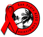 San Pedro AIDS Commission