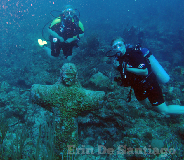 My First, My Last: My Ambergris Caye