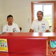 Tropic Air Officially Inaugurates San Ignacio Service and New Maya Flats Terminal