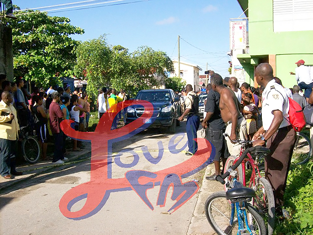 Prime Minister Assures Safety after Belize City Shutdown