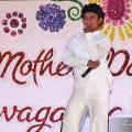 Mothers of San Pedro Honored at Grand Gala