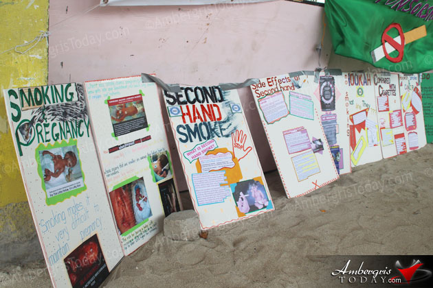 essay on second hand smoking Free essay: lifestyle is one of the determinants of health several factors influence the family lifestyle in uae such as smoking tobacco uses still a great.