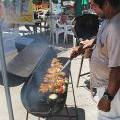 Caye Caulker Comes Alive for Lobster Festival