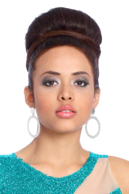 Costa Maya Festival Announces Miss Nicaragua Contestant