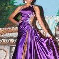 Destinee Arnold Honors Belize with Win at Costa Maya Pageant