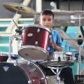 A Music Transformation in San Pedro