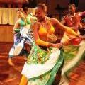 Belize Delegation Participates at Caribbean Festival of Arts