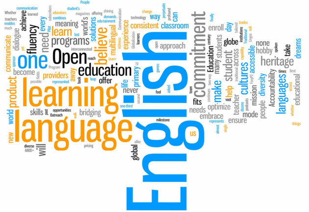 Fulbright and University of Belize collaborate on teaching English methods