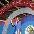 Belize's 32nd Independence