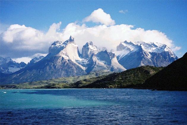 pages belize national parks list