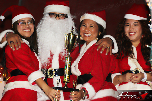 San Pedro Holiday Lighted Boat Parade Scheduled for December 7