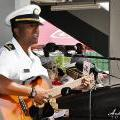 Belize Coast Guard Strengthens Presence in San Pedro, Ambergris Caye