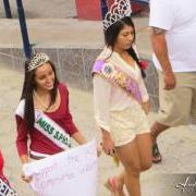 San Pedro Observes World AIDS Day