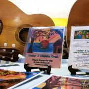 Dale Wallace Sr. Releases Unique Children's Music Album