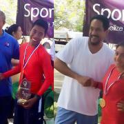 Belize Sailing Association National Championships