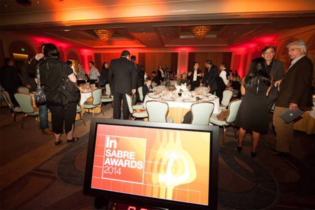 Belize Tourism Board and Olson Win Top Honors at In2 SABRE Awards