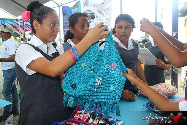 Reef Week 2014 Celebrated in San Pedro