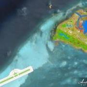 Puerto Azul Exclusive Hotel and Resorts