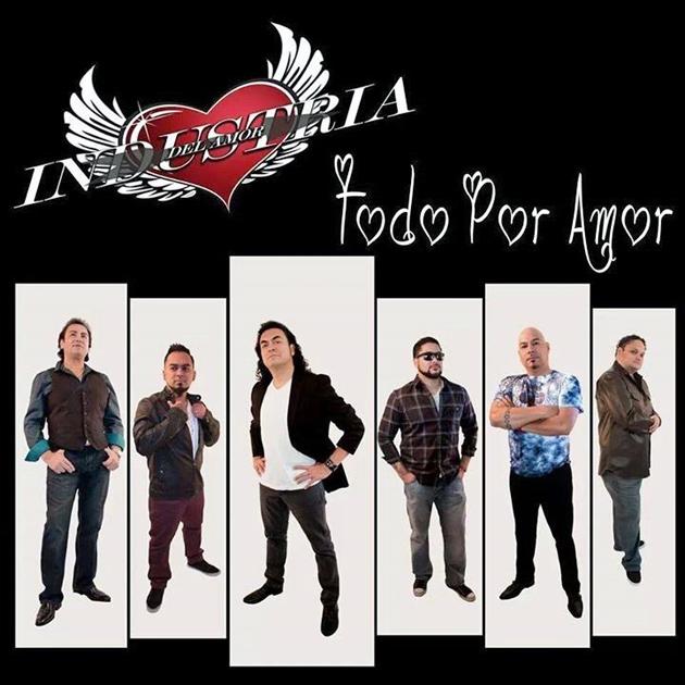 Industria del Amor to Highlight Costa  Maya Festival 2014